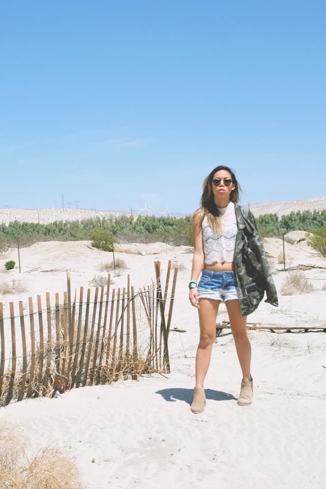 desertdays_05