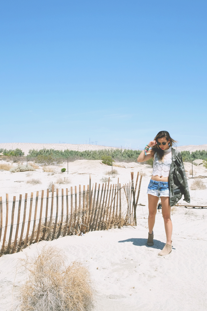 desertdays_08