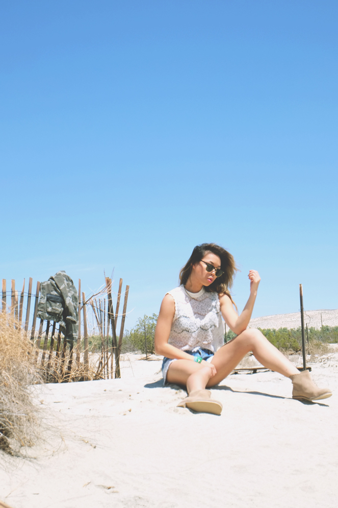 desertdays_09