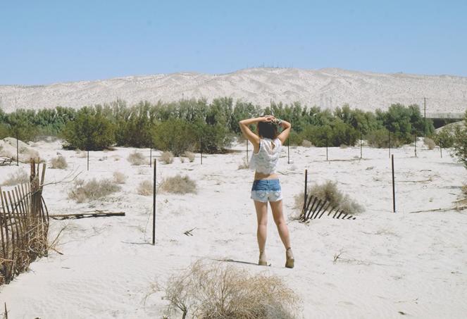 desertdays_11