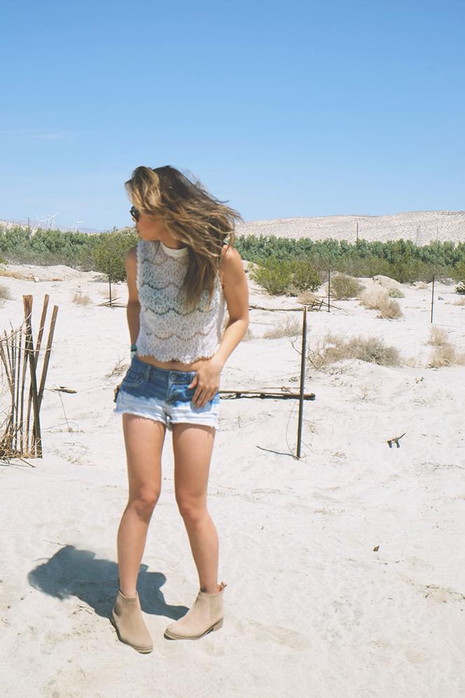 desertdays_12