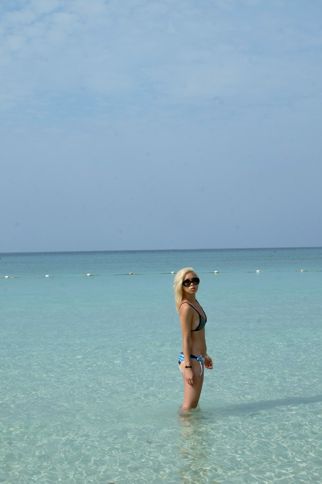 islandlife2_09