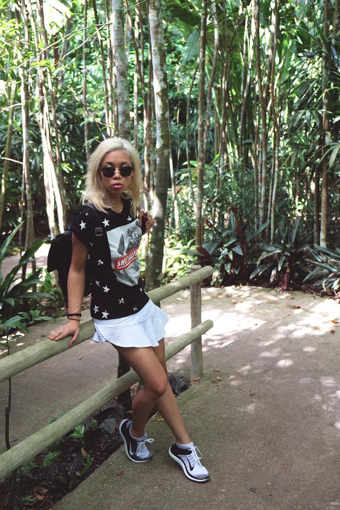 singaporejungle_01
