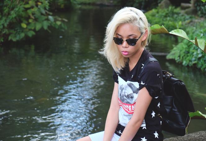 singaporejungle_06