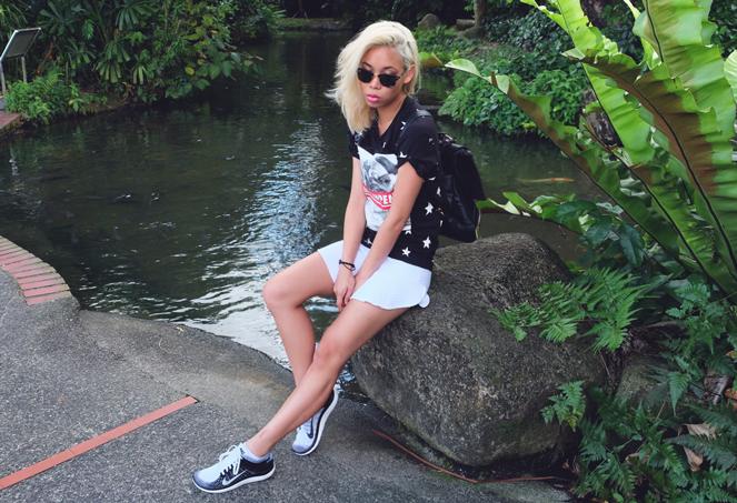 singaporephotodiary_04