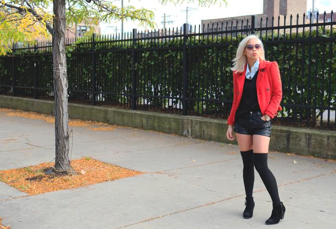 redcoat_03