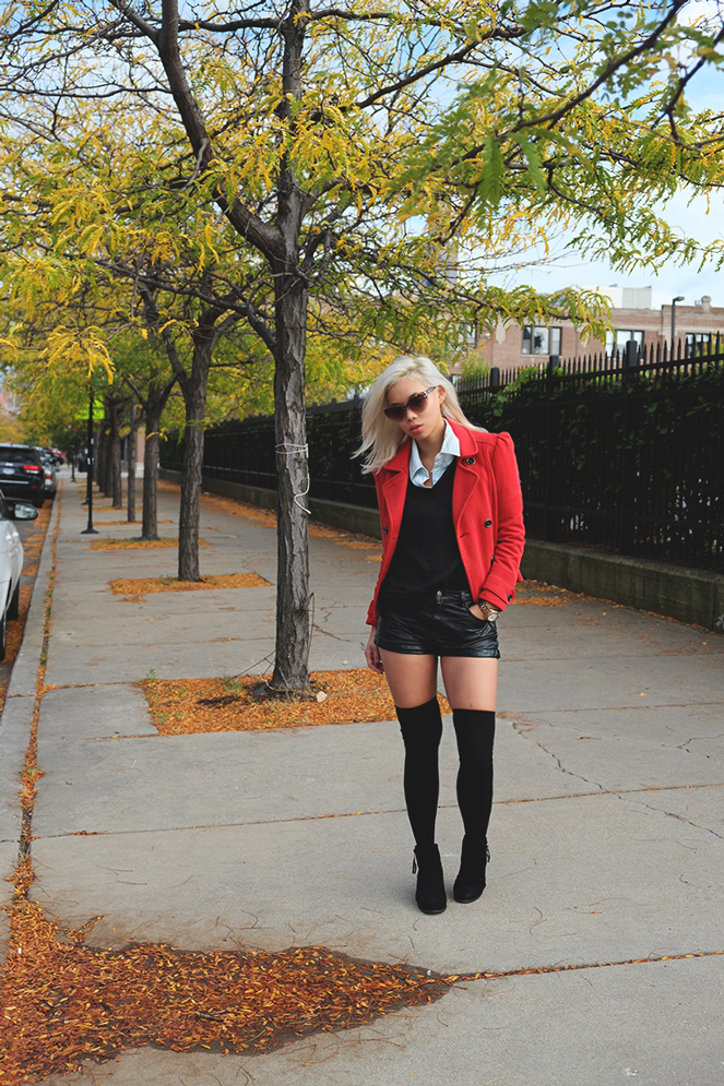 redcoat_06
