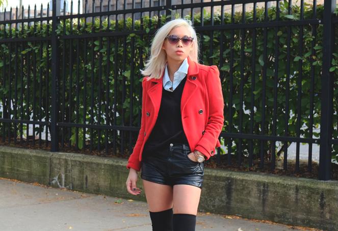 redcoat_09