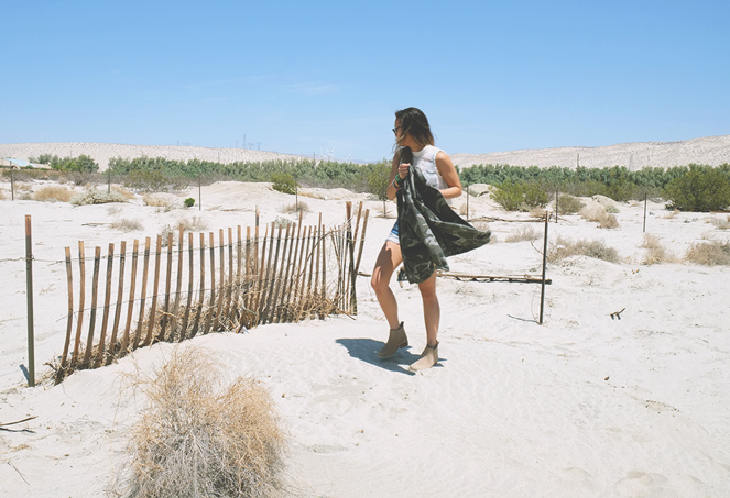 desertdays_10