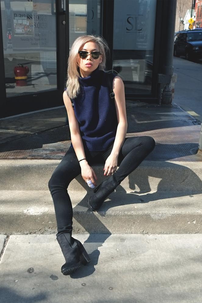 sweatervestish_07