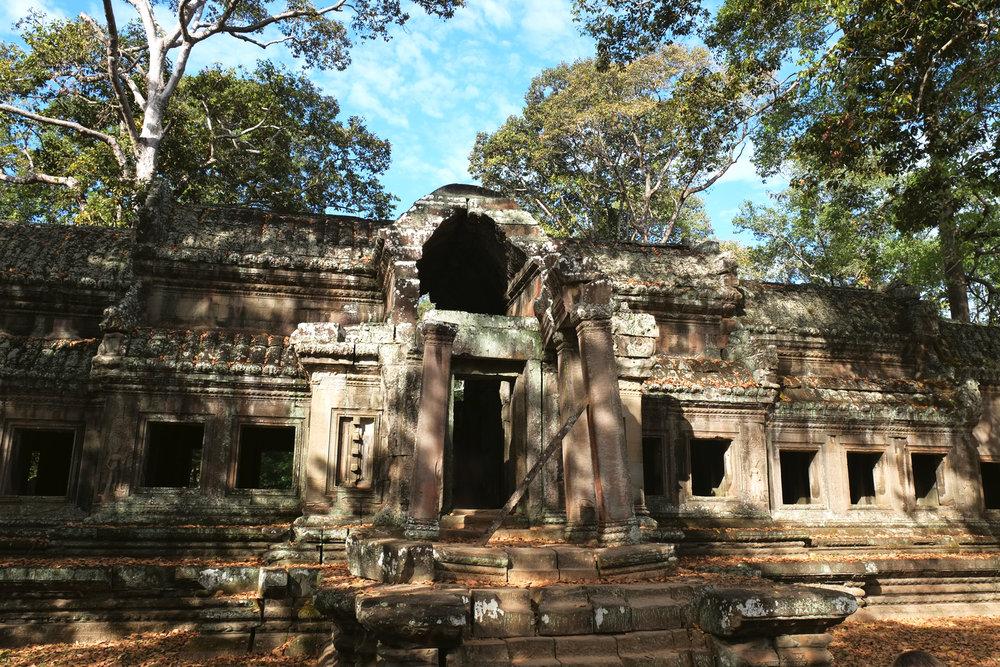 cambodia_20.jpg