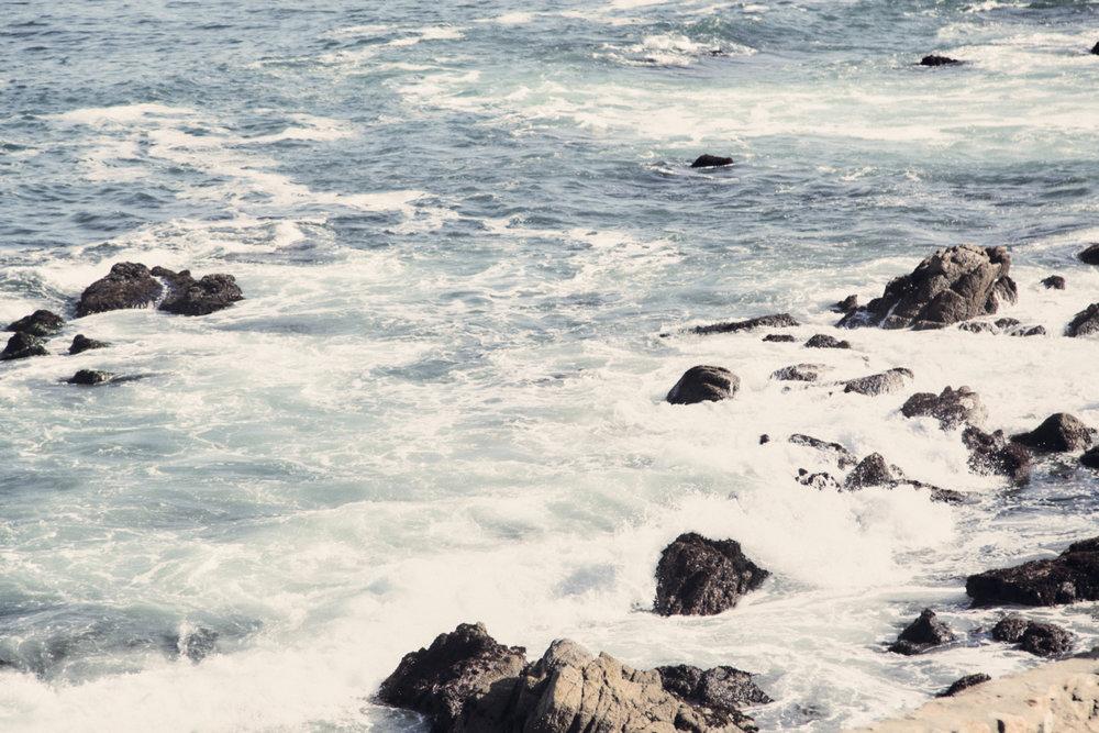 Carmel-180-1.jpg