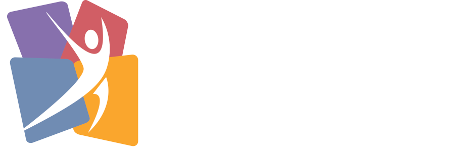 Flexology