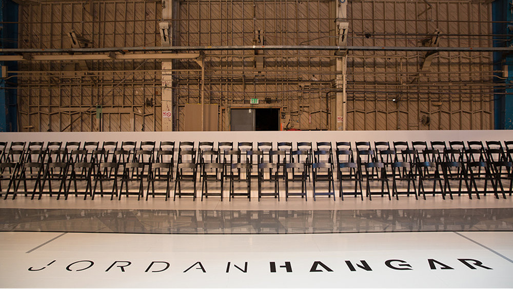 Jordan_Hangar_05.jpg