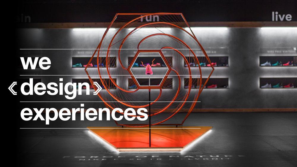 design_experiences.jpg
