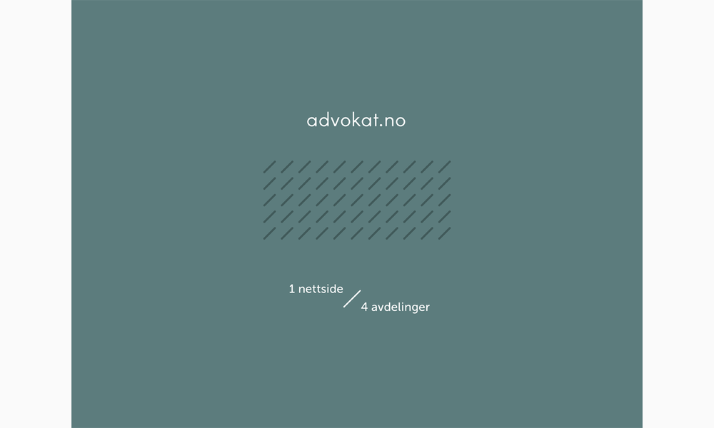 logo-advokat-port.png