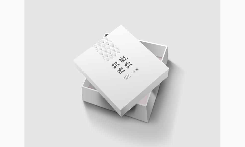 packaging-bohema-port.png