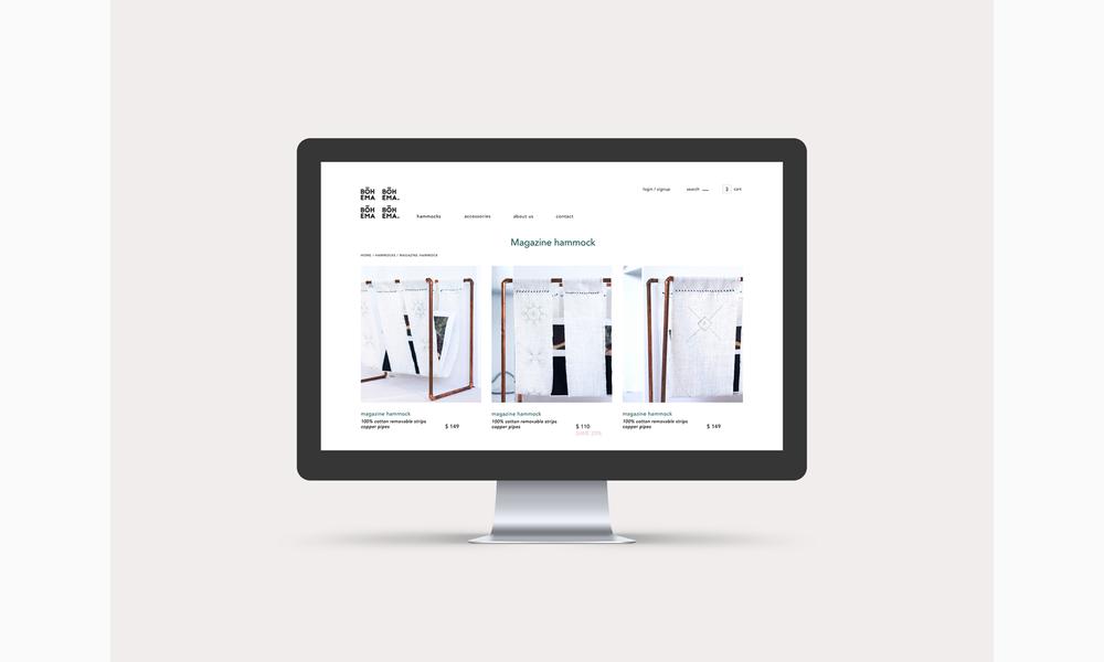 webpage-bohema-port.png