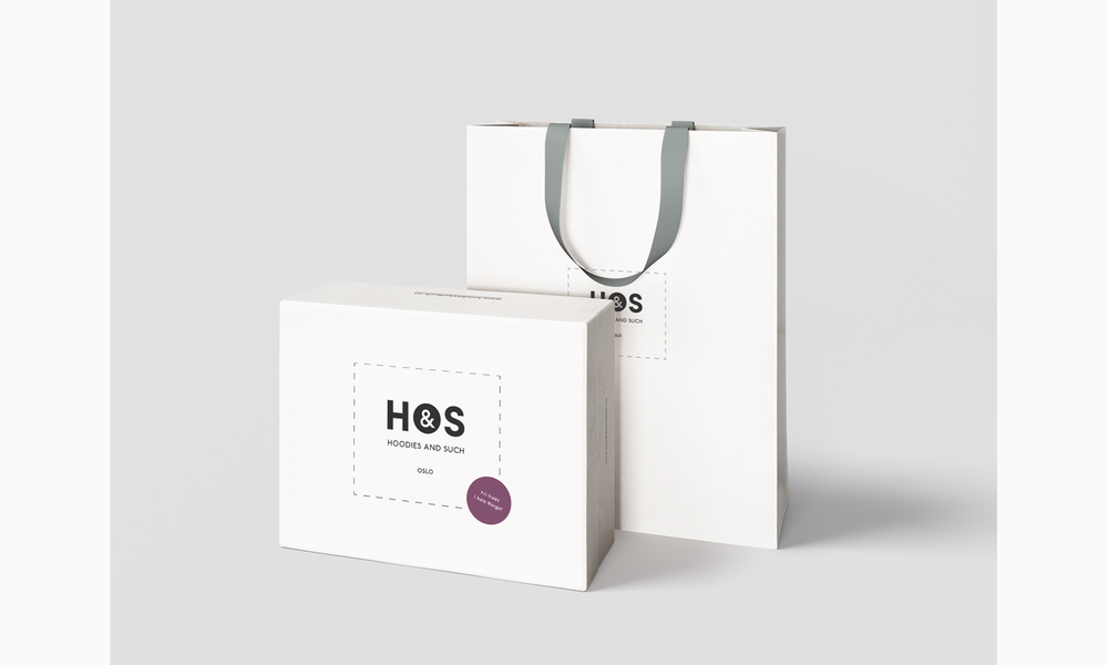 ny-packaging-hs-port.png