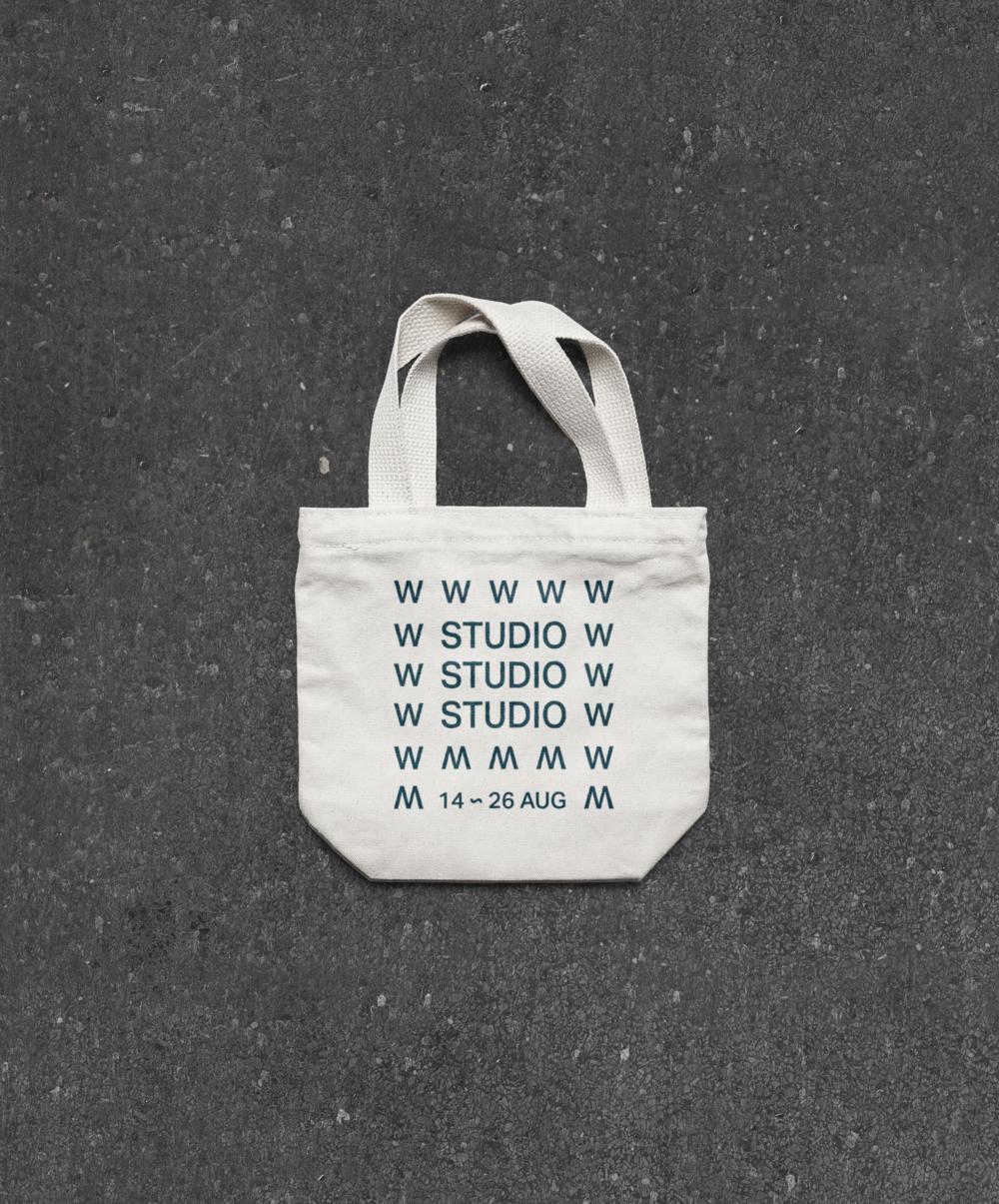 tote-studio_liten.png