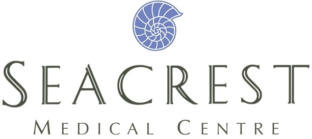 Seacrest Medical Centre