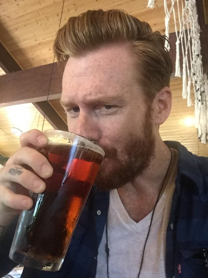 Beer-swill.jpg