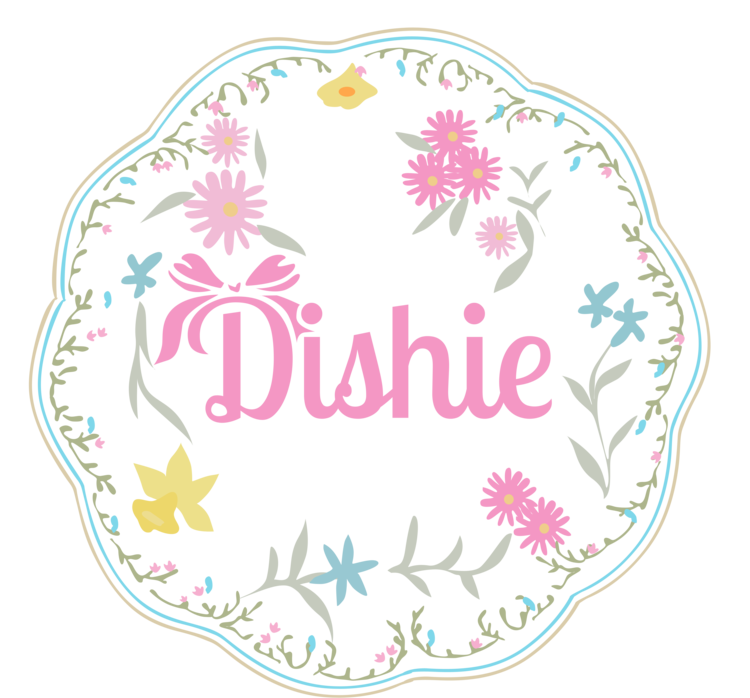 Dishie Rentals - Luxury Tabletop Rentals + Vintage Wedding Design serving Orlando, FL and Nashville, TN
