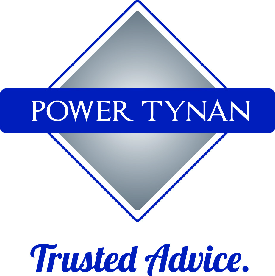 Thanks to Power Tynan for sponsoring the Best Band Category