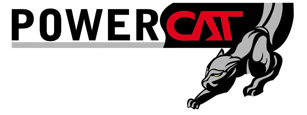 Thanks to PowerCat for sponsoring the Open Section