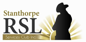 2. Stanthorpe+RSL_LOGO+soldier_+smaller+version+for+uploading+landscape+(800x393).jpg