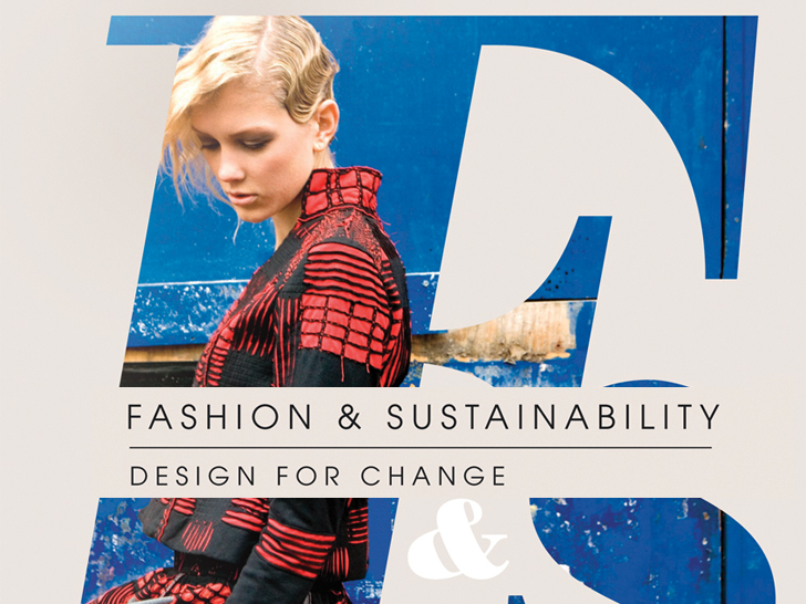 Fashion And Sustainability Design For Change Sustainability Portal