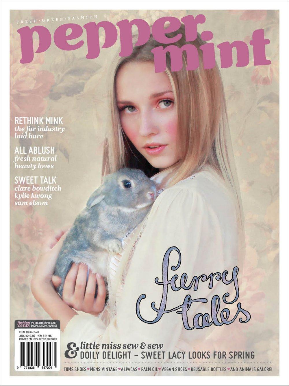 PeppermintMagazineTheReallyGreenShop.jpg