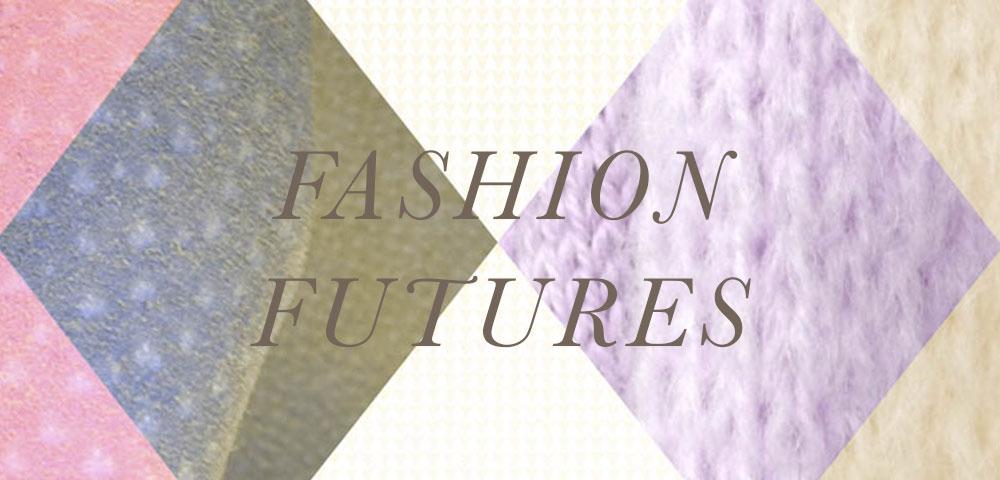 fashion-futures.jpg