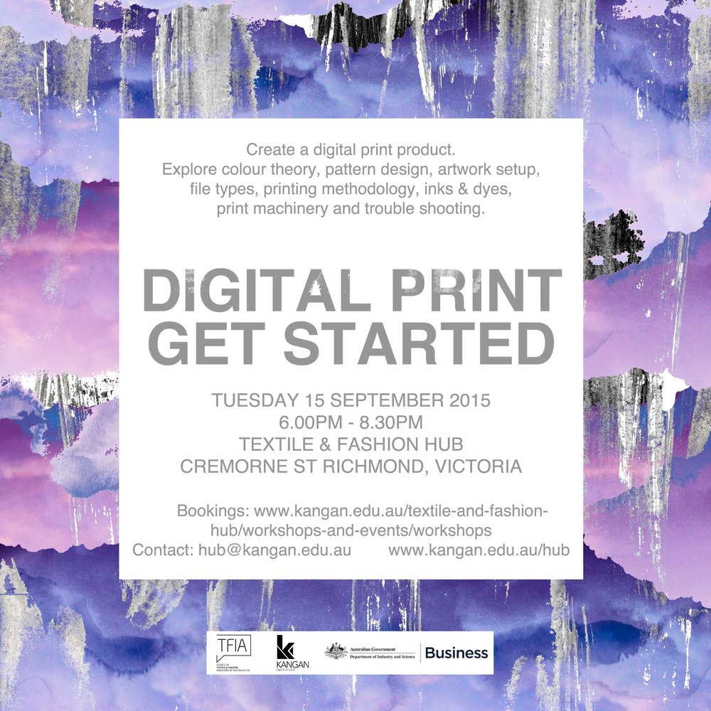 instagram-digital-print-get-started-SEPT-1.jpg