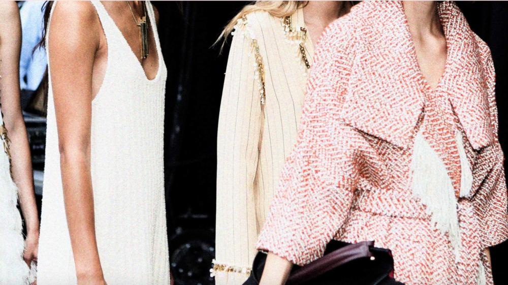 copenhagen_fashion_summit_pulse