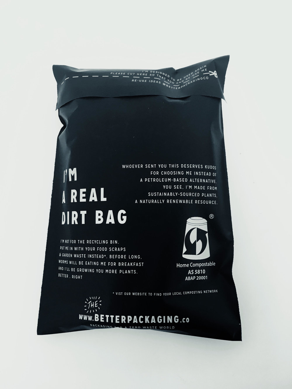 the better packaging co_sustainability portal