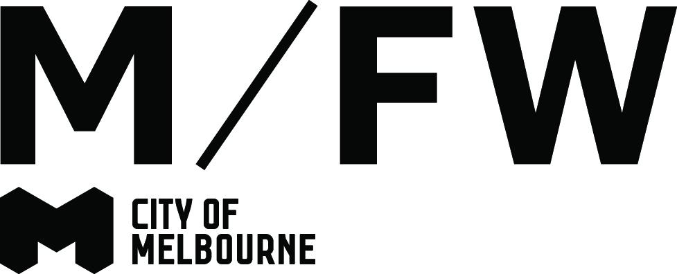 M-FW_CoM_Logo_Lockup_Primary_Black (1).jpg