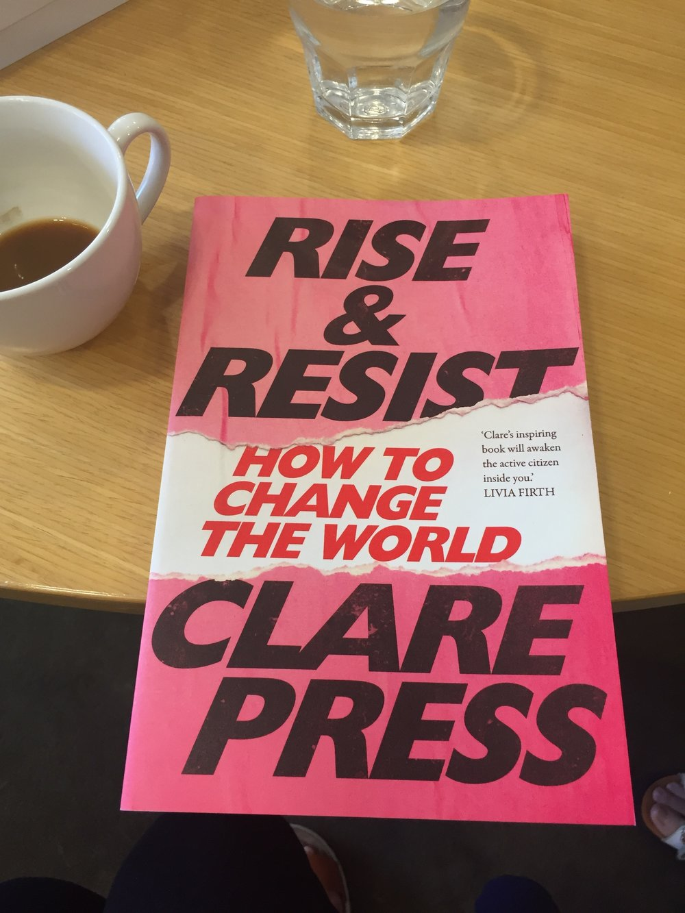 Clare_Press_Rise&Resist_AFC.jpeg