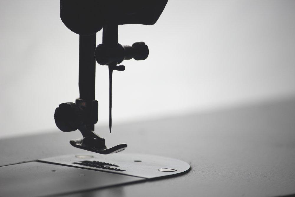 Masterclass Image 2 Sewing machine.jpg