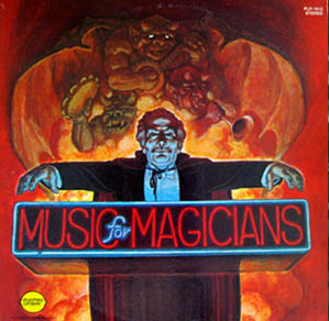 music for magicians.jpg