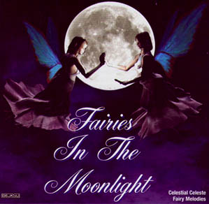 fairies in the moonlight.jpg