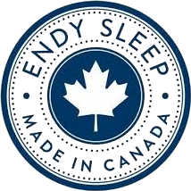 endy mattress review on sleepwrapped