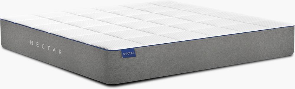 The Nectar Sleep Mattress -