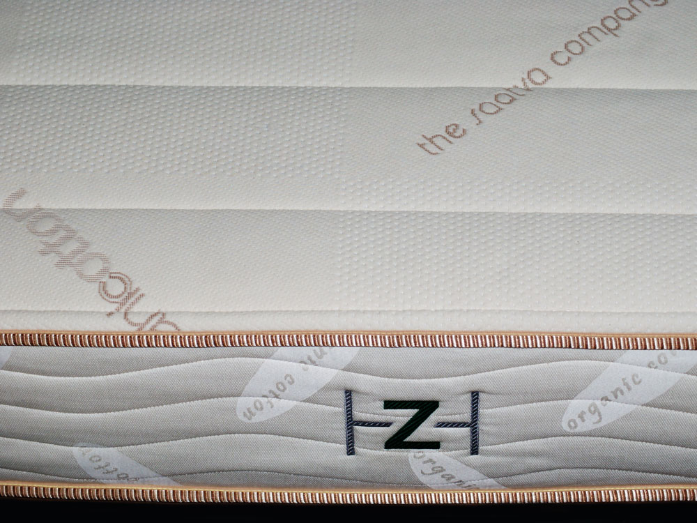 100% TALALAY LATEX -