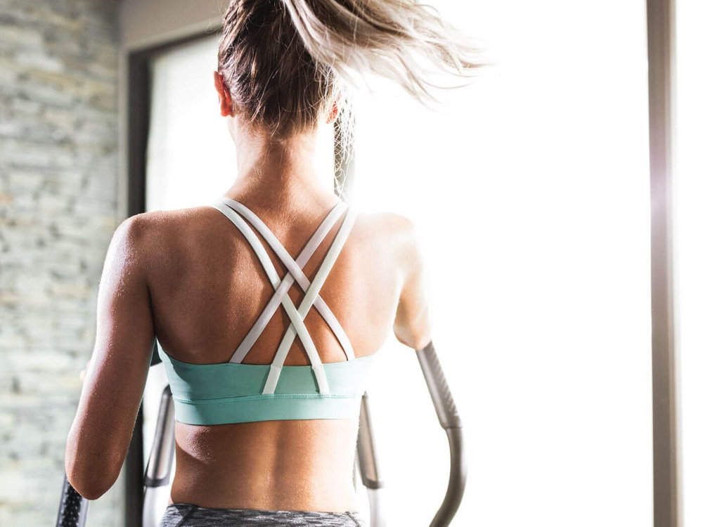 Lets Go | Do HIIT -