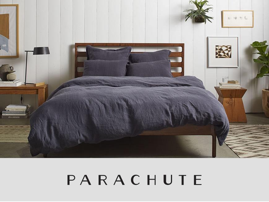 shop parachute bedding - Parachute Bedding Review