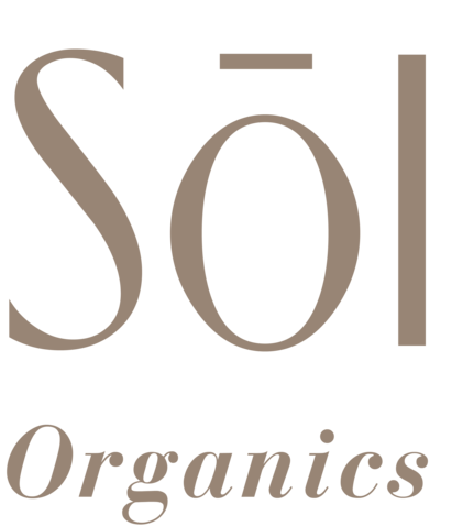Review on SOL Organics Sheets. Best luxury organic sheets.