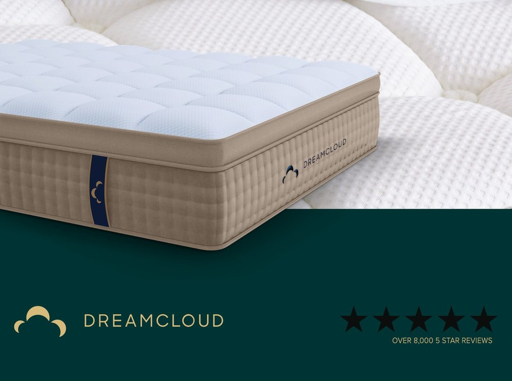 saatva mattress review luxury watch youtube reviews