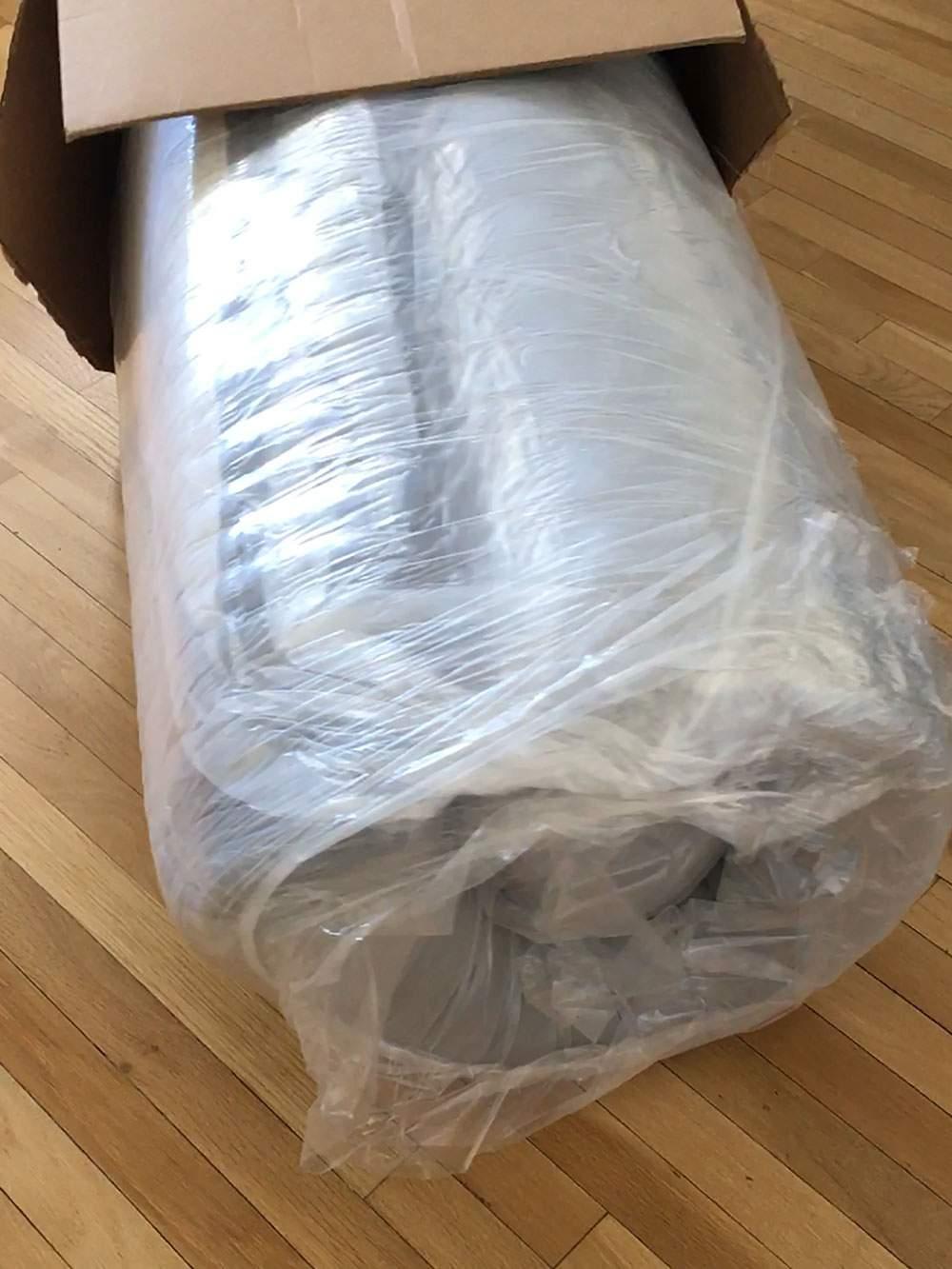 unboxing-a-bolster-sleep-mattress.jpg
