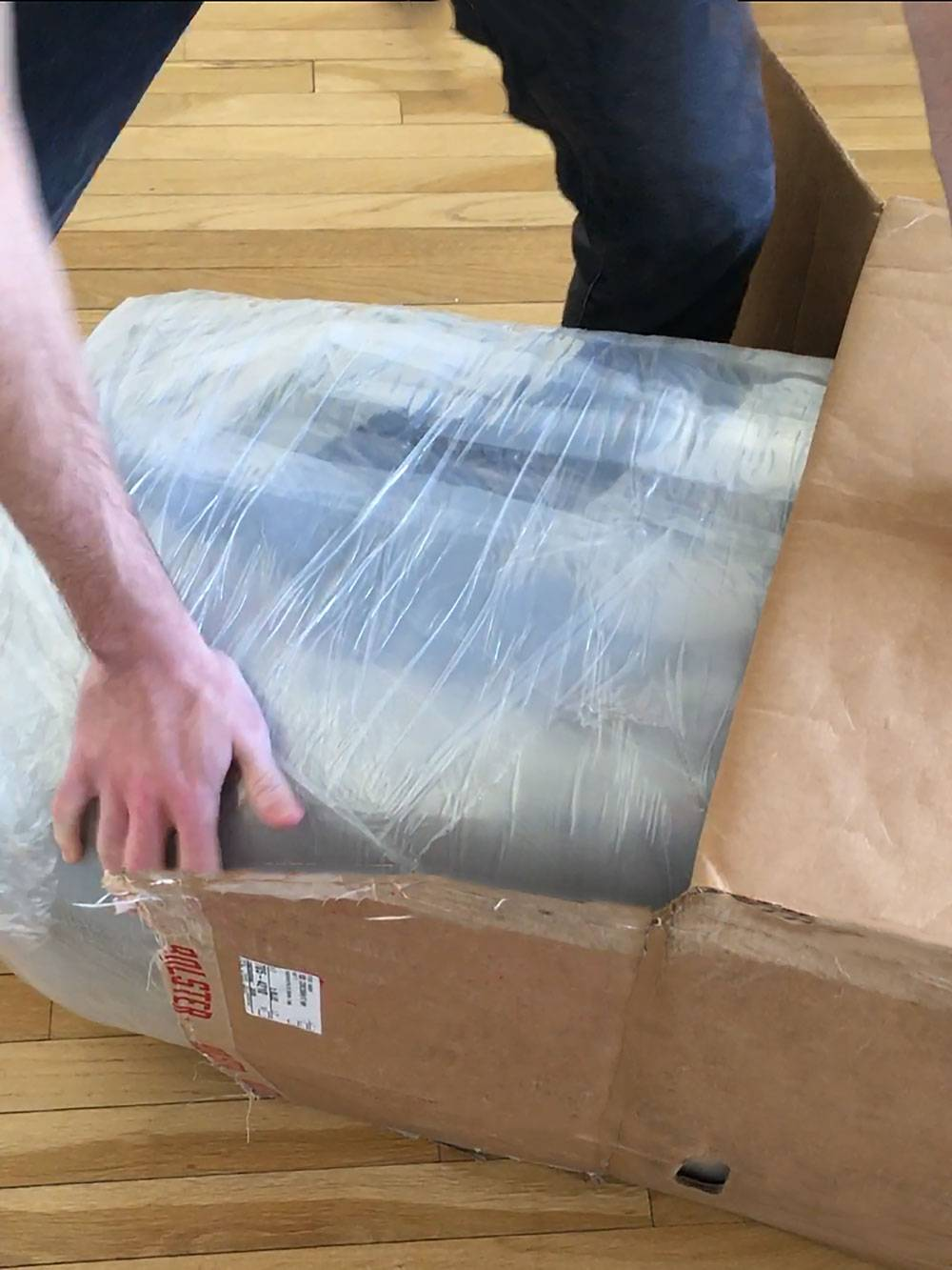 unboxing-a-bolster-matter-removing-the-protective-plastic.jpg